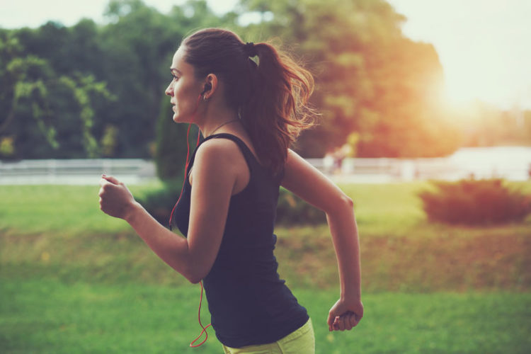 4-effective-training-strategies-for-unlocking-your-true-running-speed-potential