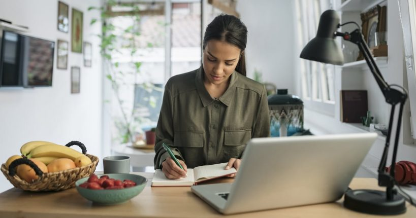 tips-for-working-from-home-with-adhd