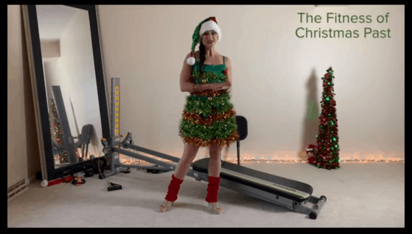 the-fitness-of-christmas-past-present-future-part-1