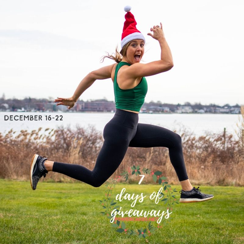 day-7-of-the-7-days-of-giveaways-water-rower