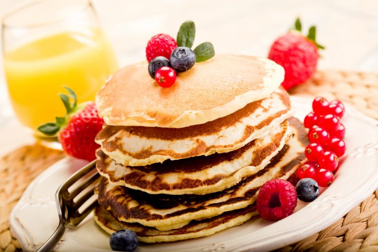 17-high-protein-breakfast-recipes-to-help-you-power-through-the-day