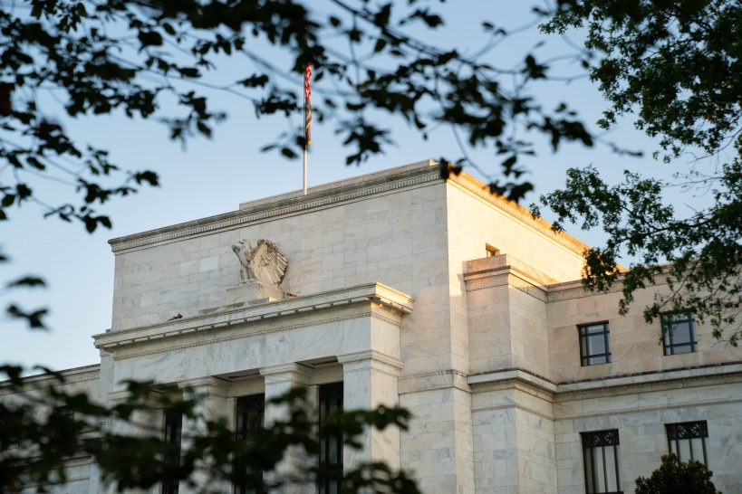 the-fed-has-embraced-the-punchbowl-and-has-no-intention-of-taking-it-away