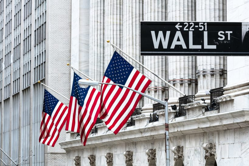 stock-futures-rise-slightly-as-pressure-on-tech-stocks-pauses