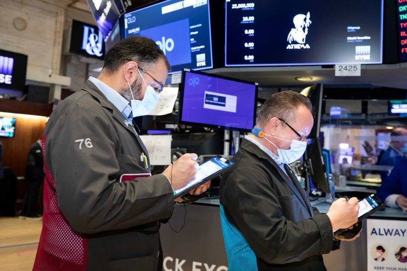 5-things-to-know-before-the-stock-market-opens-thursday-march-25