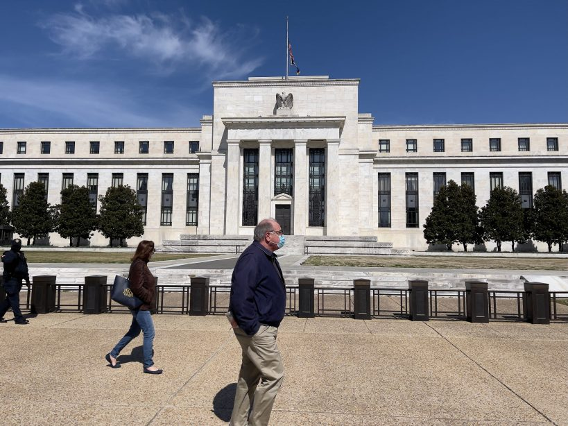 fed-says-banks-will-have-to-wait-until-june-30-to-start-issuing-buybacks-and-bigger-dividends