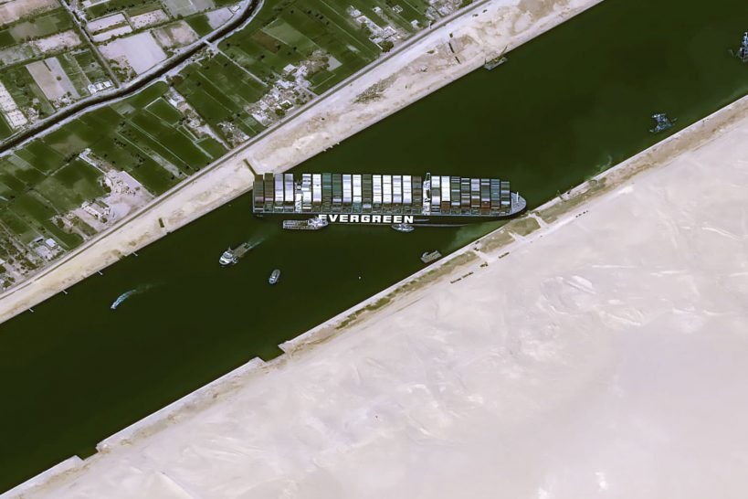 ship-blocking-suez-canal-is-beginning-to-affect-the-global-economy