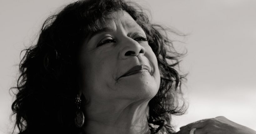 the-unstoppable-merry-clayton-the-new-york-times