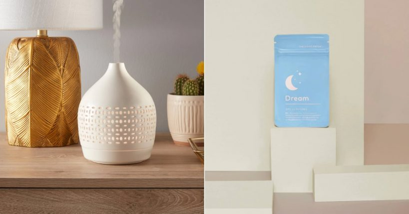 best-sleep-products-at-target