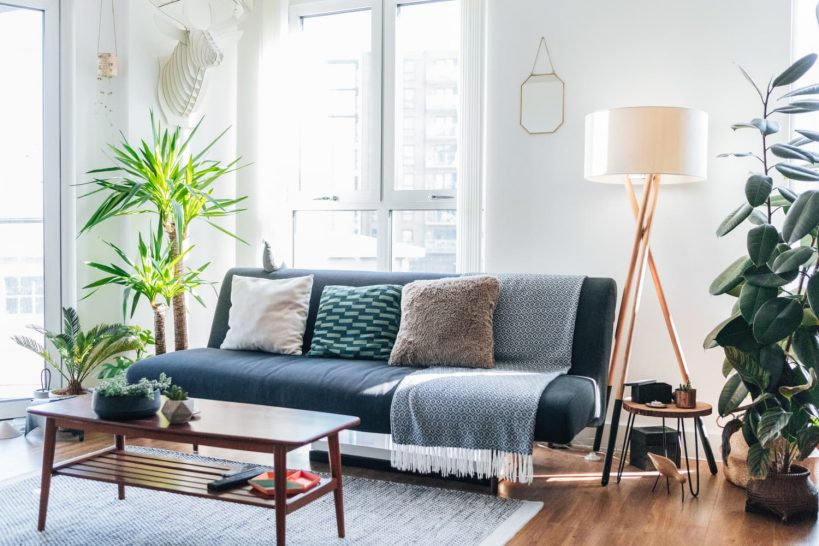 what-the-plants-in-listing-photos-say-about-a-home-according-to-experts