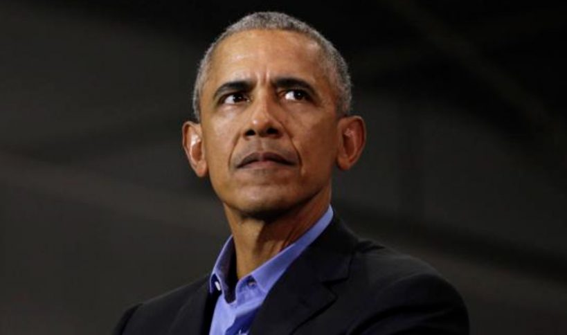 then-senator-obama-once-vigorously-defended-filibuster-in-2005-now-obama-calls-the-practice-a-jim-crow-relic