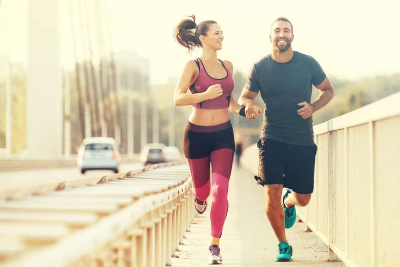dont-go-it-alone-work-out-as-a-couple