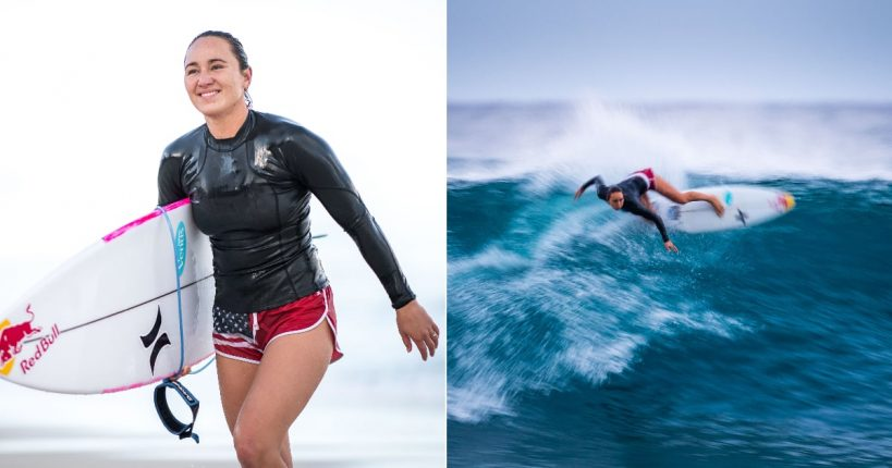 surfer-carissa-moores-favorite-home-hiit-exercises