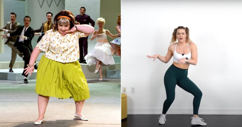 hairspray-dance-workout-from-emkfit