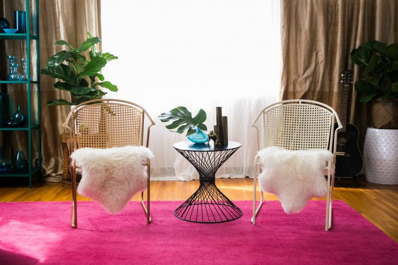 jewel-tone-rugs-that-will-make-your-space-feel-luxurious