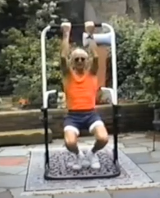 more-on-heavyhands-and-dr-len-schwartz-the-panaerobic-longstrength-channel-bionicoldguy