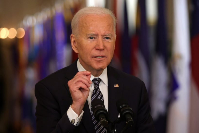 biden-says-small-gatherings-possible-by-july-4-video