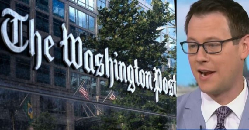 washpost-lies-about-sidney-powell-her-voter-fraud-court-claims