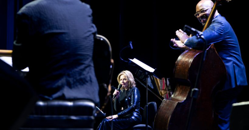 renee-fleming-was-back-onstage-heres-what-happened-first