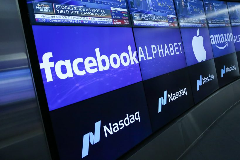 big-tech-health-care-to-beat-reopening-trades-btigs-julian-emanuel