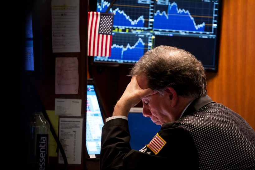 archegos-fallout-exposes-risks-from-family-offices-former-sec-counsel