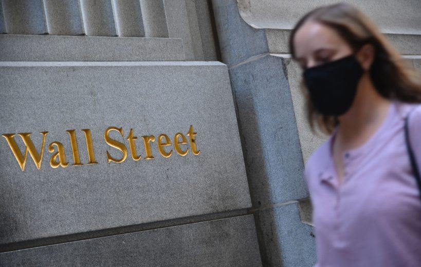 stock-futures-calm-in-anticipation-of-big-earnings-week
