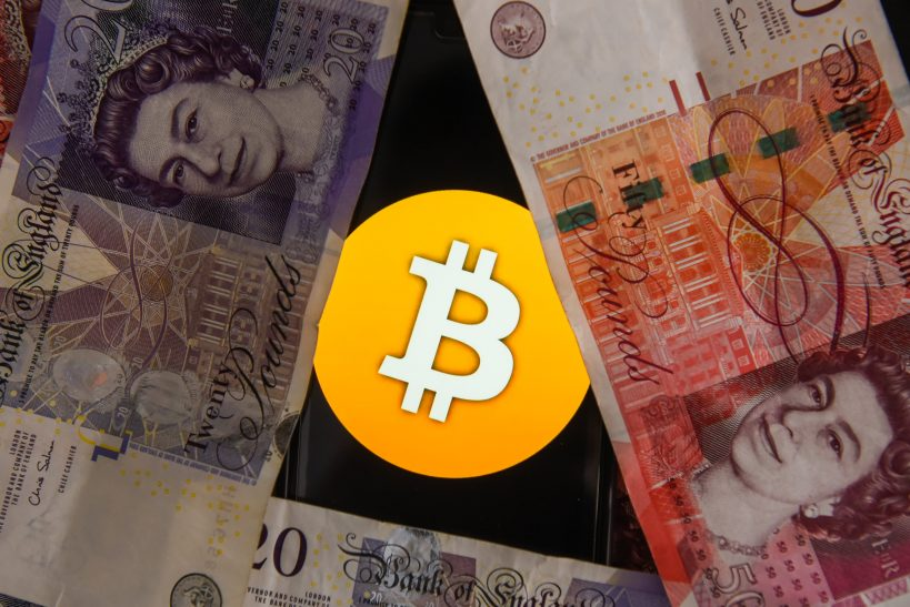 uk-to-explore-issuing-its-own-digital-currency-amid-bitcoin-boom