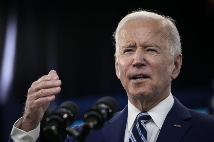 biden-to-give-update-on-covid-vaccination-campaign