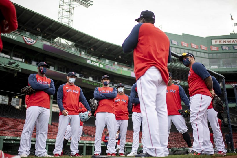 red-sox-chairman-hopes-covid-game-cancellations-will-be-a-rare-event