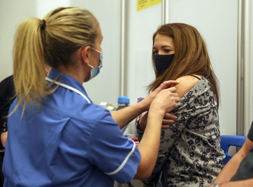 oxford-to-launch-human-challenge-trial-to-study-immune-response