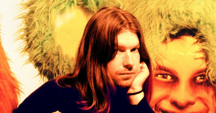the-long-tail-of-aphex-twins-avril-14th