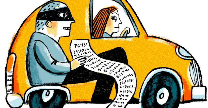 how-identity-thieves-took-my-wife-for-a-ride