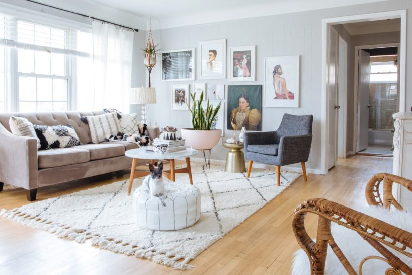 the-best-softest-rugs-from-west-elm-wayfair-ruggable-and-more