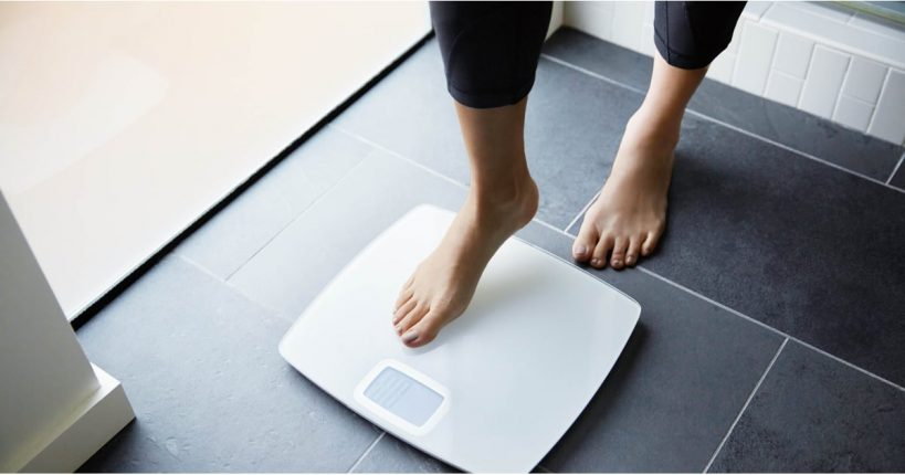 how-to-lose-weight-in-2-months