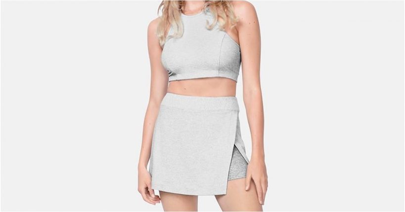 the-best-tennis-skirts-for-women