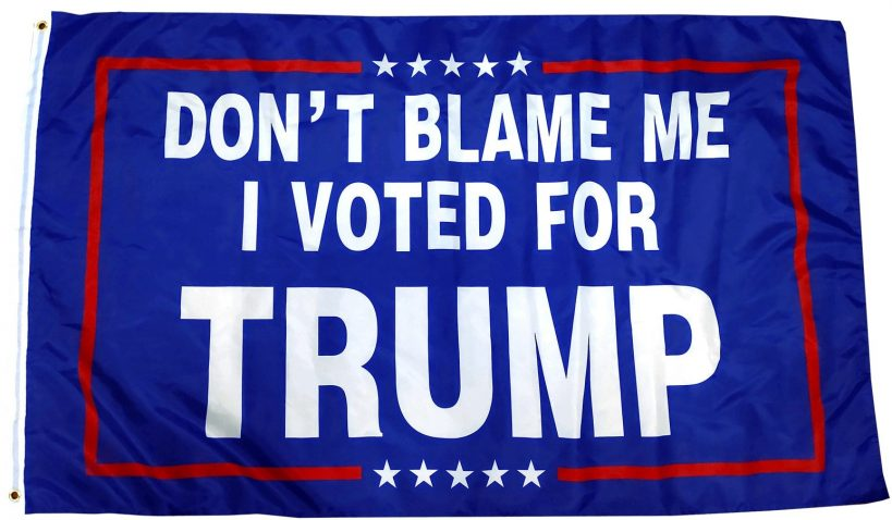 send-a-message-to-liberals-with-a-dont-blame-me