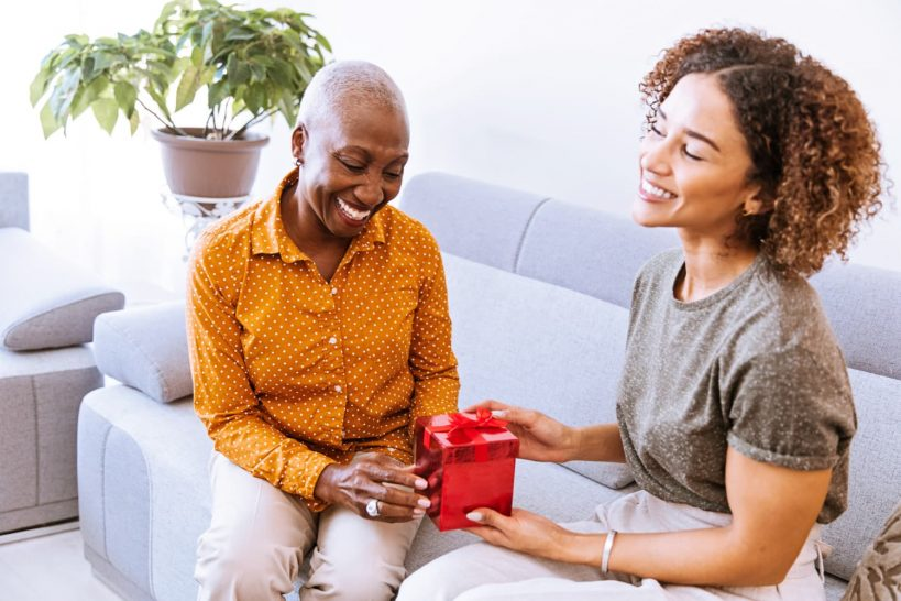 25-best-mothers-day-gifts-2021-unique-non-cheesy-presents-mom-will-love