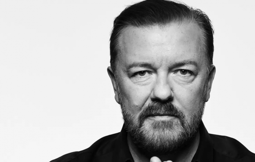 ricky-gervais-epically-rips-the-oscars-after-they-dont-invite-him-back-was-it-something-i-said