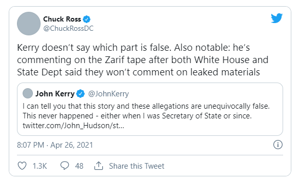 john-kerry-slapped-with-calls-to-resign-after-bombshell-report-a-criminal-act