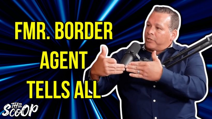 former-border-patrol-agent-gives-his-opinion-on-the-wall-and-shocking-details-of-smuggler-tactics