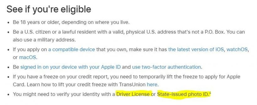tim-cook-from-apple-condemns-voter-id-law-in-georgia-forgets-it-takes-a-valid-id-to-get-an-apple-card