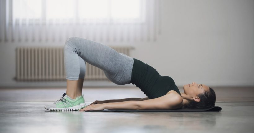 the-best-20-minute-butt-workouts-on-youtube