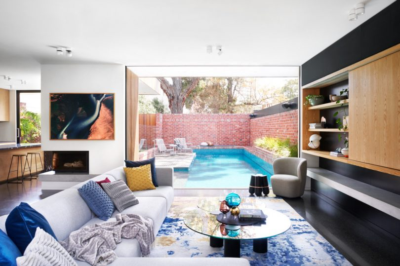 an-award-winning-house-in-melbourne-is-lauded-for-its-biophilic-design
