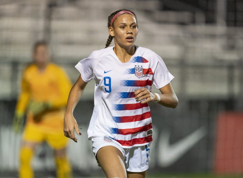 trinity-rodman-becomes-youngest-goal-scorer-in-nwsl-history