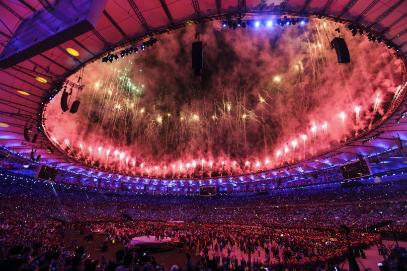 fewer-athletes-will-attend-the-opening-ceremonies-in-tokyo