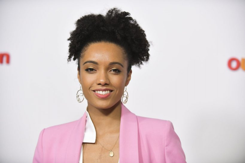 maisie-richardson-sellers-on-celeb-crush-being-team-marco
