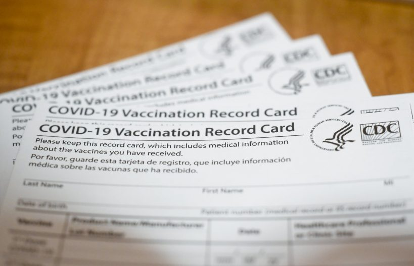 what-to-do-if-you-lost-your-covid-vaccine-card
