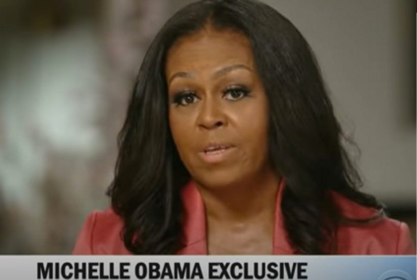 michelle-obama-claims-that-black-lives-matter-is-taking-to-the-streets-because-they-have-to