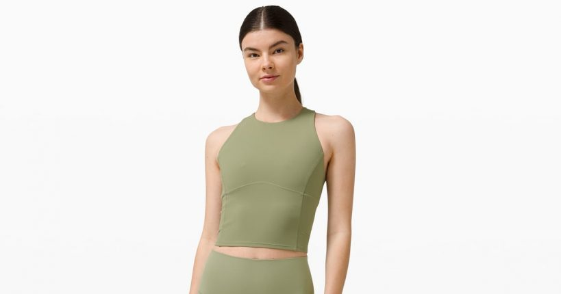 best-sale-items-from-lululemon-we-made-too-much-section