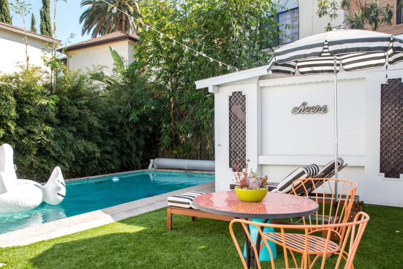 12-small-backyard-pool-ideas-how-to-fit-a-pool-in-a-small-yard
