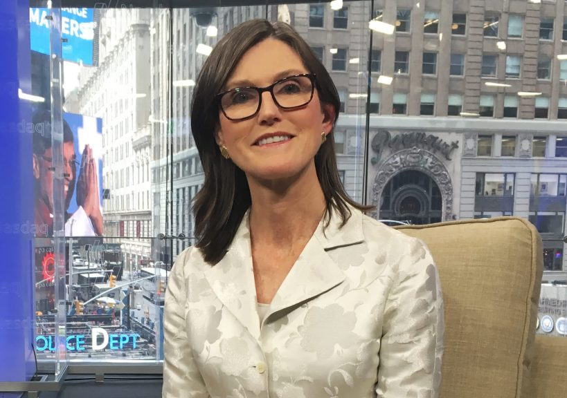 cathie-wood-loves-the-setup-for-her-stocks-after-sell-off-expects-big-returns-from-her-strategies